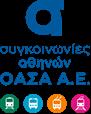 logo_oasa